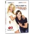 DVD - Jogo de Amor em Las Vegas 9636867