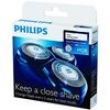 Lâmina para Barbeadores Dual Precision HQ8 Philips 4834599