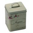 Lata Sugar Vintage 9380257