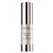 Make - Up Base Artdeco - Primer Antiidade - 15ml 8407569