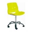 Cadeira de Escritório Grant 6456377