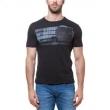 Camiseta Masculina CM61C01TC371 Calvin Klein 8738556