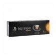 Cápsula Utam Uno Espresso Classic - Compatível com máquinas Nespresso 4872221