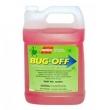 Desengraxante Bug - Off Insect Remover Malco 6180784