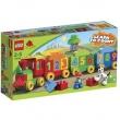LEGO Duplo Locomotiva dos Números 10558 31 Peças 1984335