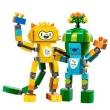 LEGO - Mascotes Olimpíadas Rio 2016 - Tom e Vinícius - 40225 8833974