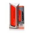 Shampoo Antiqueda Revita Stimulating Hair Grow 4414802