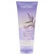 Shampoo Vizcaya Cabelos Finos 200ml 7533747