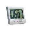 Timer Digital Progressivo e Regressivo 99min Incoterm 7651.02.0.00 3475240