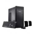 Computador Positivo Premium DR8560 com Intel® Core? i5 - 4460, 4GB, 1TB, Gravador de DVD, HDMI e Windows 10 1000063186