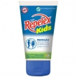 Repelente em Gel Repelex Kids 133ml 6605594