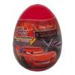 Ovo Surpresa - Carros 9041506