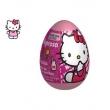 Ovo Surpresa - Hello Kitty 9041462