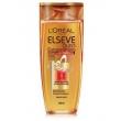 Shampoo Elseve Óleo Extraordinário Nutrição 3885792