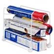 Suporte de Armário para Embaladores Metaltru 5800254