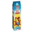 Mega Bloks Mattel First Builders Tubo - 100 Peças 10080145