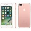iPhone 7 Apple Plus com 32GB, Tela Retina HD de 5,5, iOS 10, Dupla Câmera Traseira, Resistente à Água, Wi - Fi, 4G LTE e NFC - O