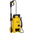 Lavadora de Alta Pressão LAV1400 1400 Watts Vonder 5130228