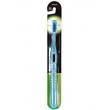 Escova de Dente REACH Johnson & Johnson Eco Essencial Pequena 30 - Macia 10516207