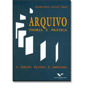 Arquivo - Teoria E Pratica 5664476