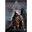 Assassin S Creed 6 - Bandeira Negra 8498003