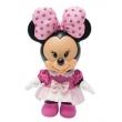 Boneco Docinho - Minnie Mouse - Multibrink 5417158
