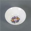 Bowl Estampado - Floral FW002 7117809