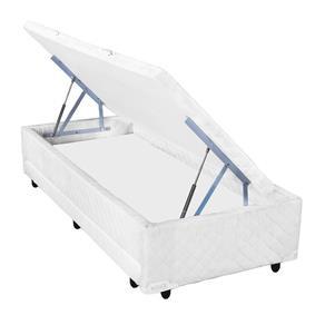 Cama Box Solteiro Mega 3 em 1 - 088x188 2172151