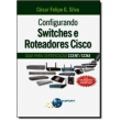 Configurando Switches E Roteadores Cisco 5536756
