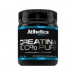Creatina 100% Pure Pro Series 8413638