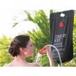 Ducha Solar Aquecedora Energia Solar Pro Shower Chuveiro Banho Bestway 7097584