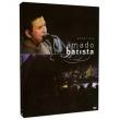 DVD - Amado Batista: Acústico 437248
