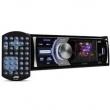 DVD Automotivo JVC 3 ´ KD - AV300 USB Entrada camera re 8174181