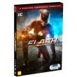 DVD Box - The Flash - Segunda Temporada 9636952