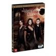 DVD Box The Vampire Diaries Sexta Temporada 6323866