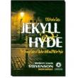 Estranho Caso Do Dr. Jekyll E Do Senhor Hyde, O 5665064
