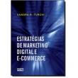 Estratégias De Marketing Digital E E - Commerce 5866545
