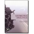 Geometria Analítica 5663971