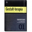 Gestalt - Terapia: Fundamentos Epistemológicos e Influências Filosóficas - Vol. 1 6204852