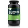 Glutamine Powder 150G - Optimum 9319559