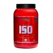 Iso Whey Low Carb 8414591