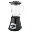 Liquidificador Multi Chef 8 Velocidades Jarra Vidro 450W Preto - Oster 9256011