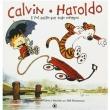 Livro - Calvin e Haroldo: E Foi Assim que Tudo Começou 95871 - 9788576163787