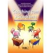 Livro - Coaching com Psicodrama: Potencializando Indivíduos e Organizações - Maria de Fátima Boucinhas 1737007 - 9788578541989