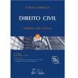 Livro Coleção Direito Civil - Direito das Coisas Volume 4 8ª Edição 2016 - Flávio Tartuce 6783958 - 9788530967611