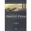 Livro - Curso de Direito Penal: Parte Especial - Volume IV - Rogério Greco 306595 - 9788576264651