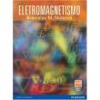 Livro - Eletromagnetismo - Branislav M. Notaros 1711974 - 9788564574267