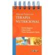 Livro - Manual Pratico em Terapia Nutricional - Daniel Magnoni 2241165 - 9788573782035