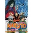 Livro - Naruto - Volume 62 - Masashi Kishimoto 2394329 - 9788542600537