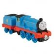 Locomotivas Grandes Thomas & Friends Collectible Railway - Gordon - Mattel 4526474